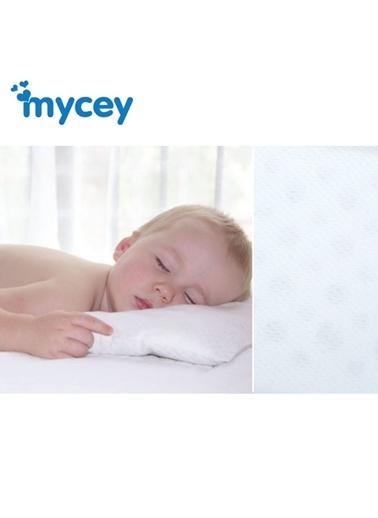 Yastık Kılıfı-MYCey